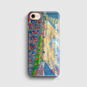 kingsholm   3D Phone case